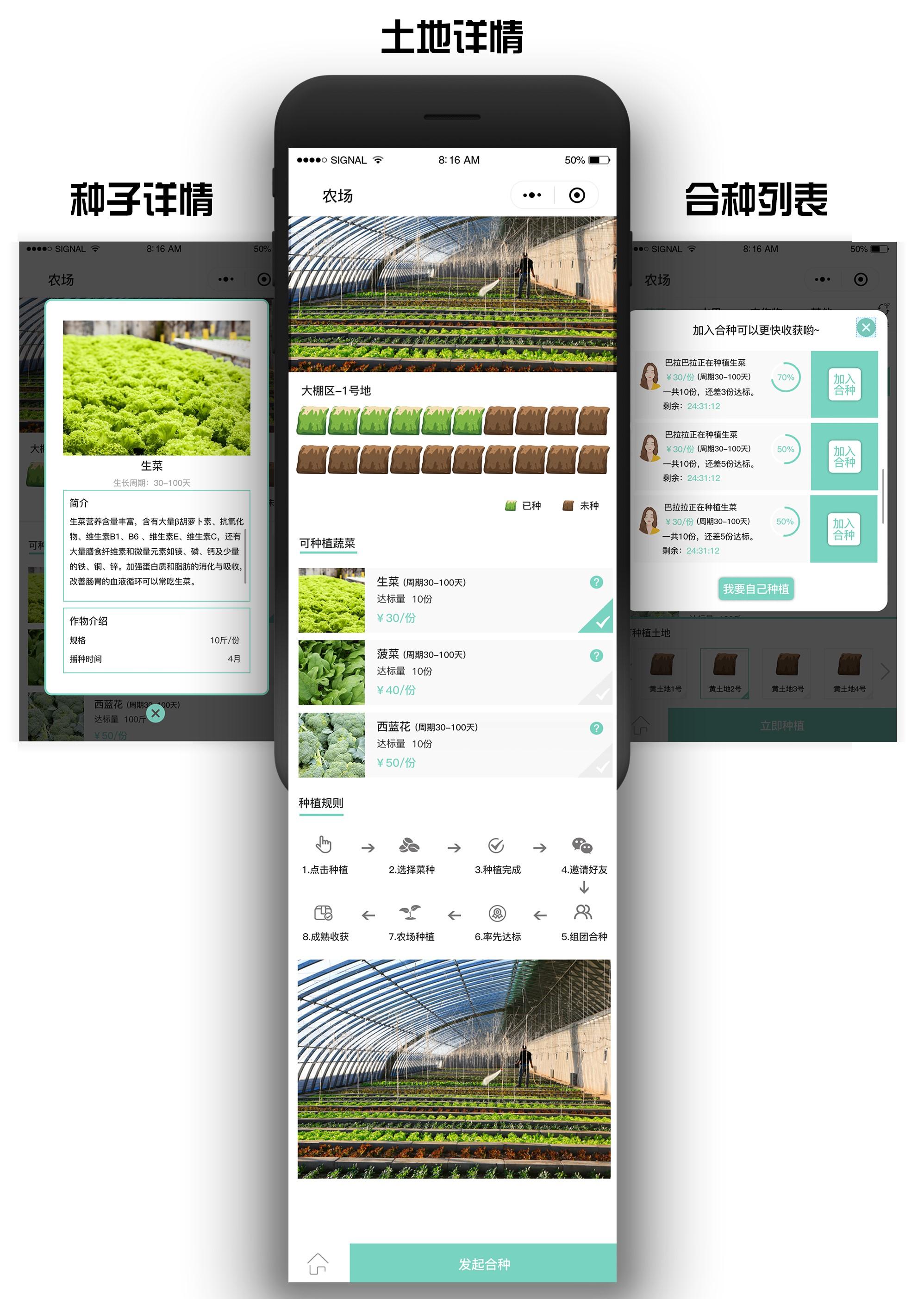 hezhong1111111.jpg